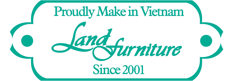 Land Furniture